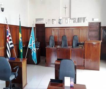 Poder Legislativo discutiu e aprovou projetos importantes durante recesso
